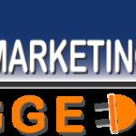 Social Media Marketing Unplugged – January 29, 2011