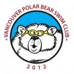 2012 Polar Bear Swim back for 92nd edition on January 1, 2012