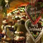 Vancouver Christmas Market – November 24 to December 24, 2011 (video)