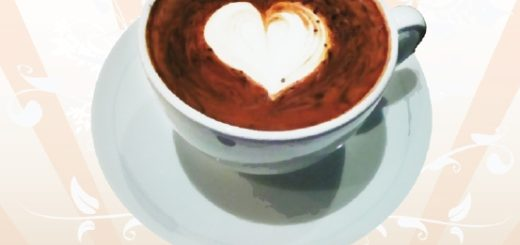 2nd annual Vancouver Hot Chocolate Festival - January 14 - February 14, 2012