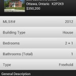 CREA Launches Android App for REALTOR.ca – Metro Vancouver Real Estate News