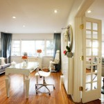 B.C. home buyers unwilling to enter 'bidding war' – Greater Vancouver Real Estate News April 2012