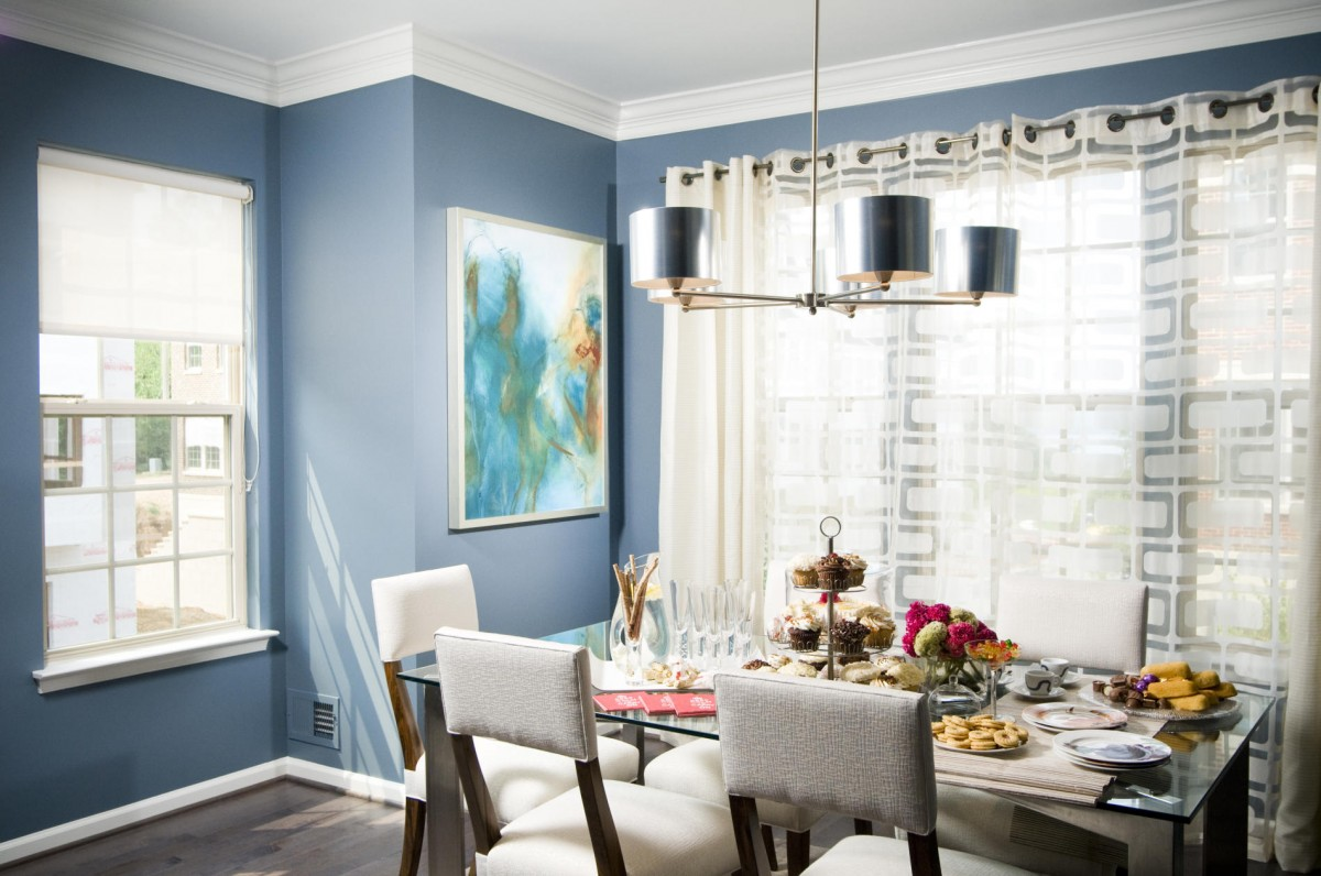 10 worst home upgrades for resale metro vancouver real for Home upgrades