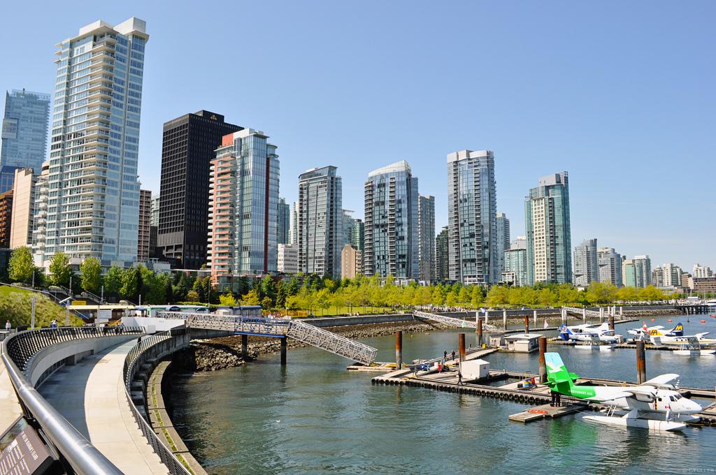 Apartments Downtown Vancouver Wa