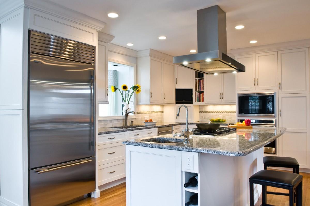 Royal bank hikes mortgage rates greater vancouver real estate news august 2012 hello vancity - Royal kitchens new city ...