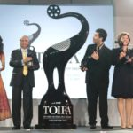 B.C. government invests $11 million to host 2013 Times of India Film Awards