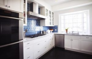 kitchen renovation trends for 2013 metro vancouver real estate