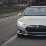 Video: Living with the Tesla Model S in the real world