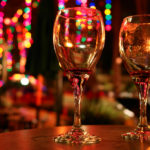 Give the VANCOUVER INTERNATIONAL WINE FESTIVAL for Christmas