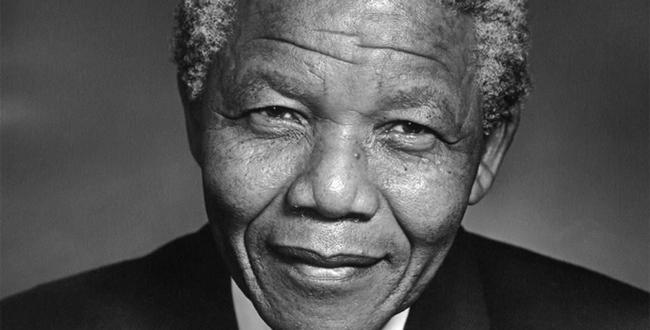 Nelson Mandela - 1918-2013 - Remembering an Icon of Freedom