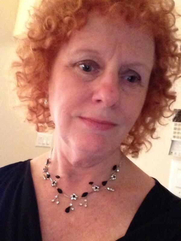 Social Good Profile: Cathy Browne