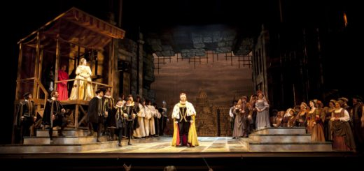 Vancouver Opera Don Carlo Review 1