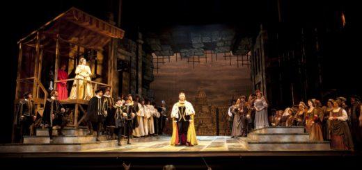 Vancouver Opera Don Carlo Review 1