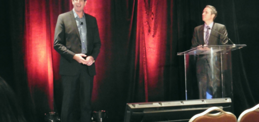 Rogers Talks 2014 Helps Vancouver Small Business Owners Focus on the Big Picture 1