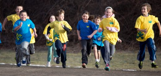 Reebok Canada Partners with Public Health Agency of Canada and Canadian Football League to Provide BOKS to Elementary School Students in Canada