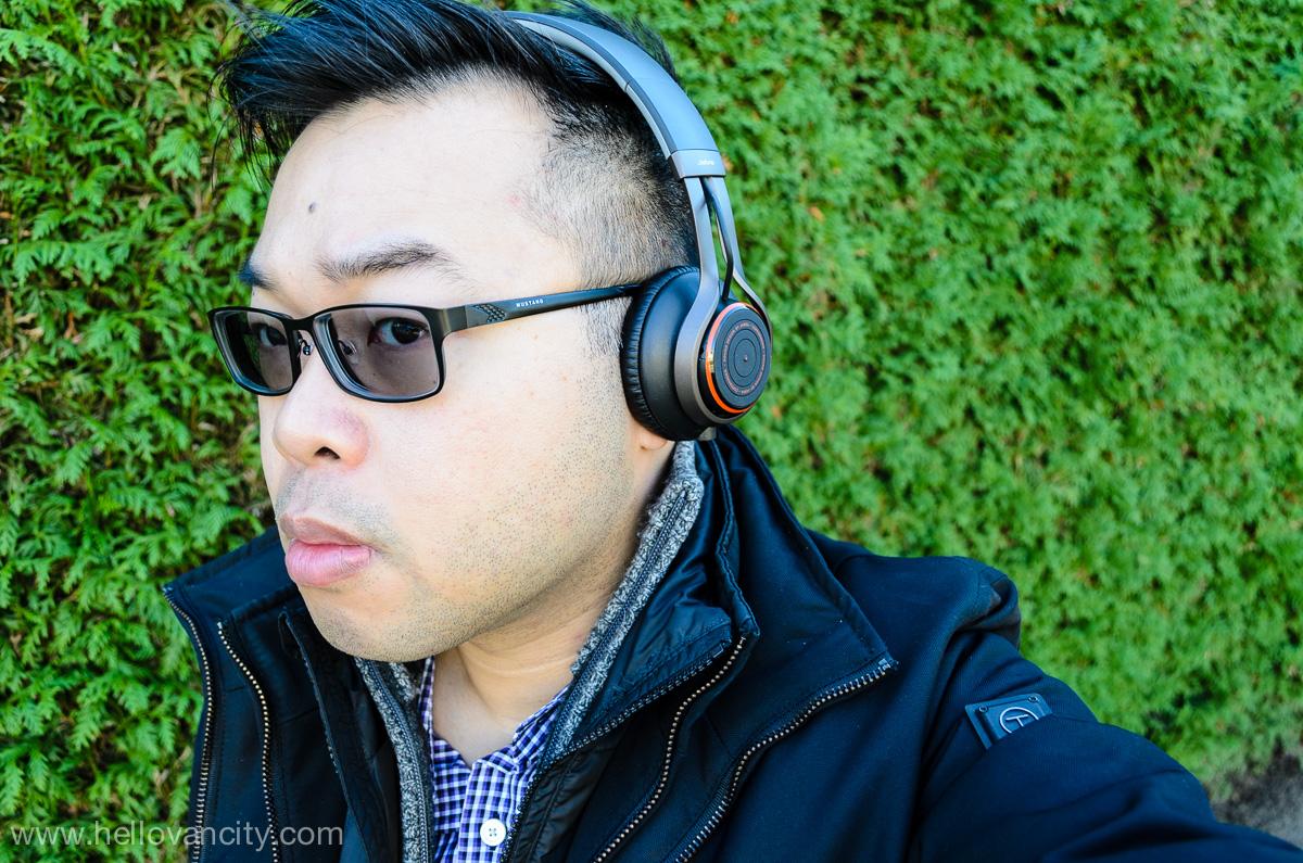 jabra revo wireless headphones -8