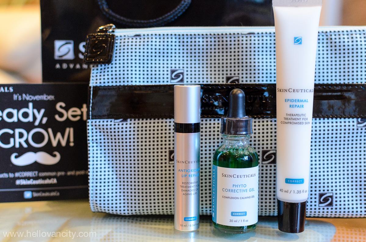 skinceuticals skincare -2