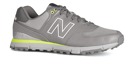 new balance fit guide