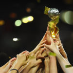 Canadians Invited to get in on the Excitement of the FIFA Women's World Cup Trophy Tour by Coca-Cola