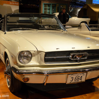 Ford Eco Tour -14