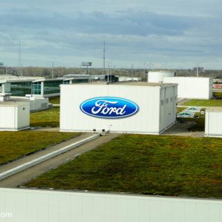Ford Eco Tour -39