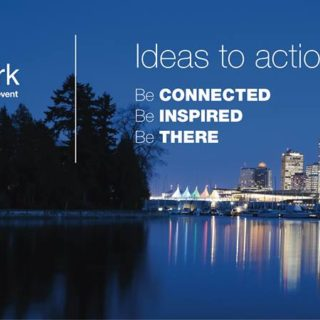 The Armchair Guide to TedX Stanley Park Ideas to Actions