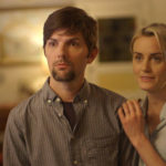 THE OVERNIGHT opens this Friday