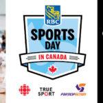 RBC Sports Day