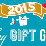 Hello Vancity Holiday Gift Guide 2015