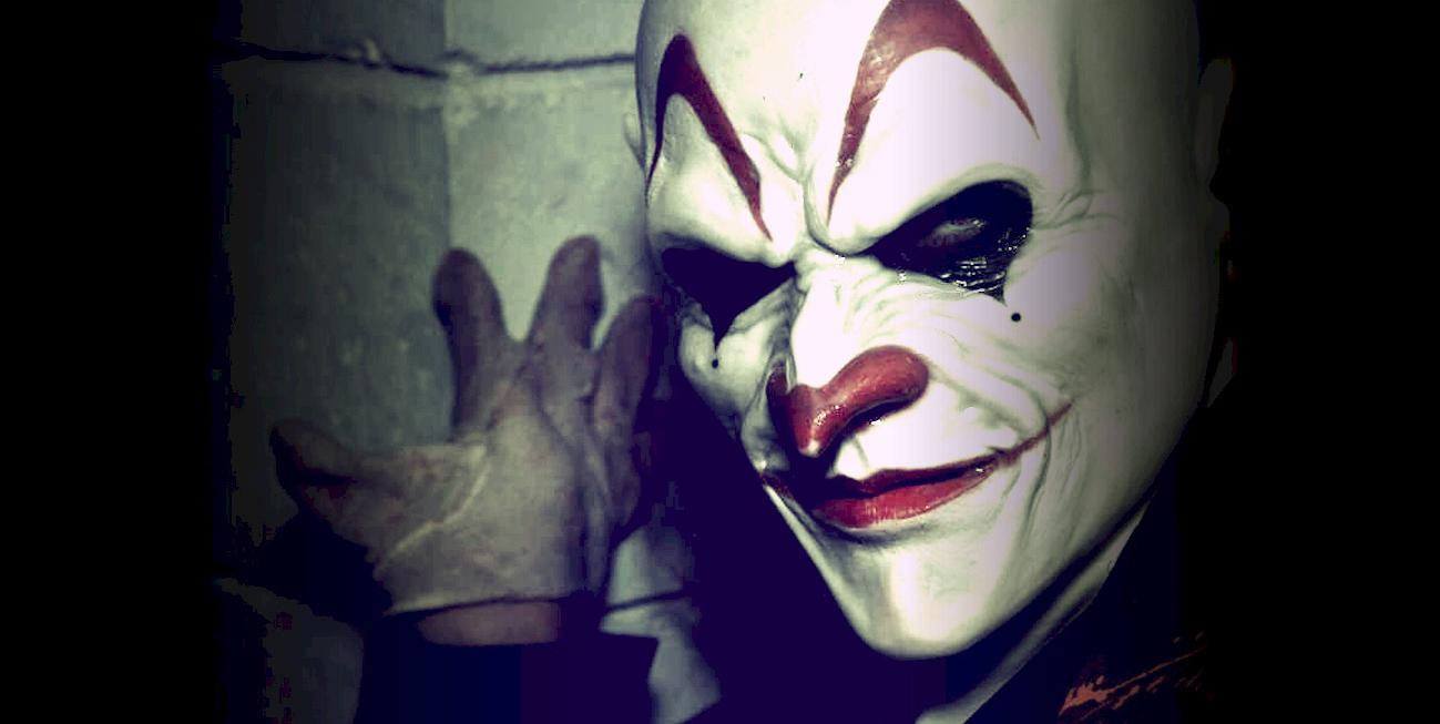 City Of Long Beach Halloween Events