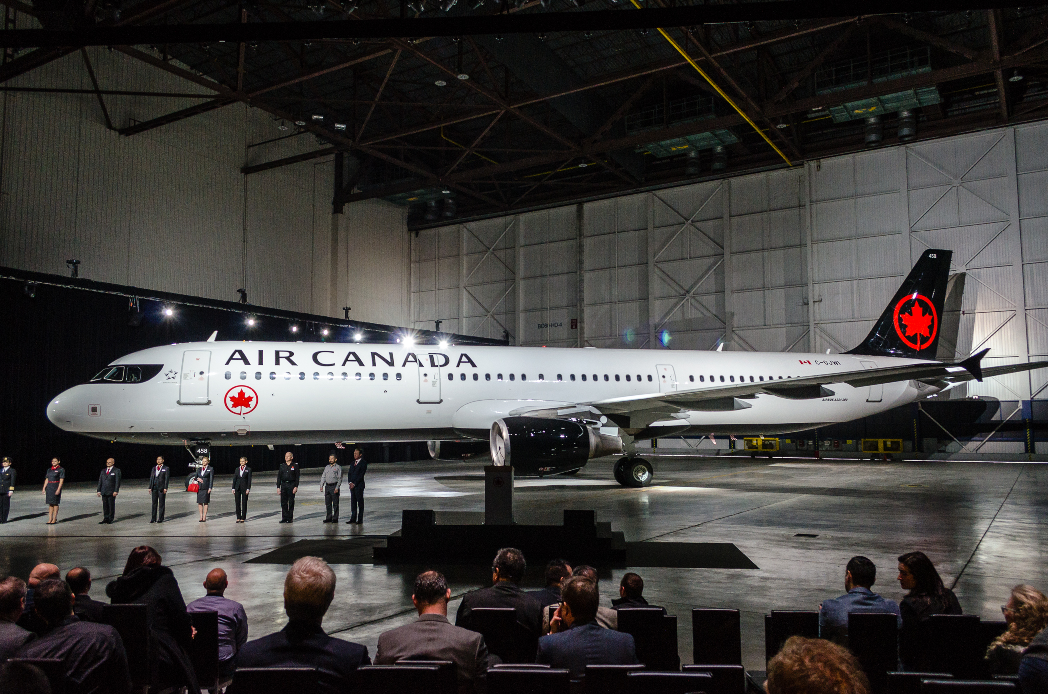 air canada Find great deals on air canada flights to canada book cheap air canada flights and make reservations with expedia.