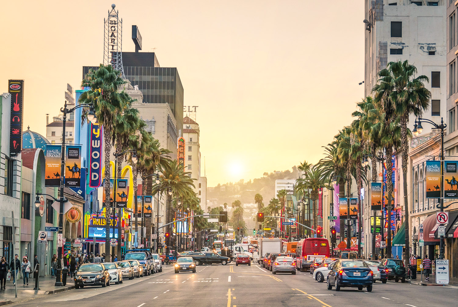5 myth busters about west hollywood california that could move you