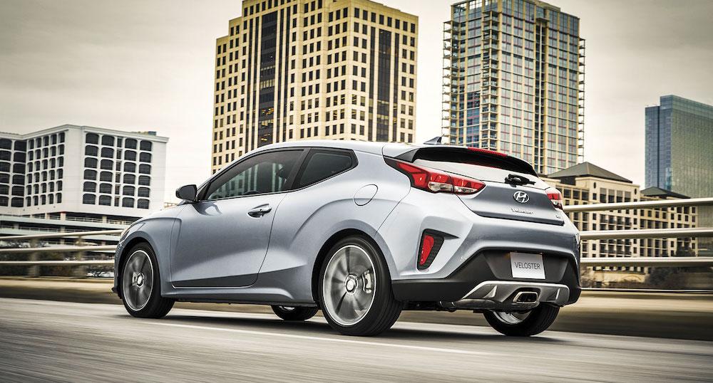 Buy Right Auto >> Hyundai Canada Launches New Buyright Program Hello Vancity